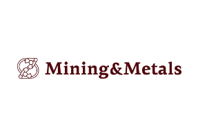 Mining&Metals corporate accelerator arranged by GenerationS has begun