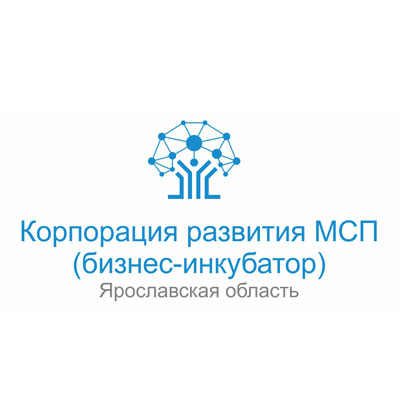 The Corporation for the Development of Small and Medium Enterprises of the Yaroslavl Region (business incubator)