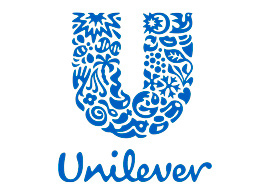 Unilever launches corporate Accelerator for FMCG Startups in Russia