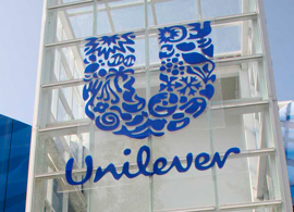Unilever selects 11 startups for participation in the corporate accelerator
