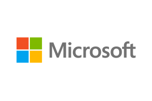 6 start-ups will receive cloud grants from Microsoft as a part of GenerationS Bootcamp