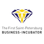 The First Saint Petersburg business incubator