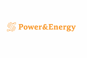 Power&Energy corporate accelerator of GenerationS has begun its work