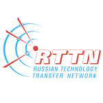 Russian Technology Transfer Network