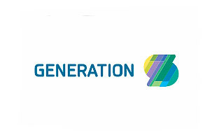 More than 600 projects became participants of the GenerationS Preaccelerator