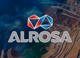 GenerationS starts selection of the technological start-ups for ALROSA