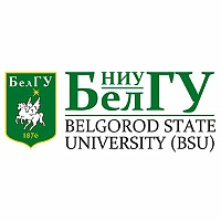 Belgorod State National Research University