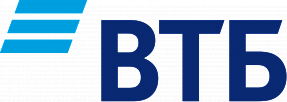 Corporate accelerator of Bank VTB PJSC