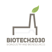 Technological Platform «Bioindustry and Bioresources»