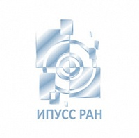 Institute for the Control of Complex Systems of Russian Academy of Sciences (ICCS RAS)