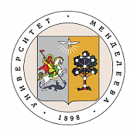 D.Mendeleev University of Chemical Technology of Russia