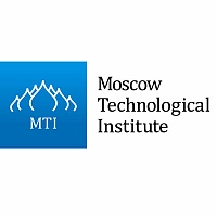 Moscow Technological Institute