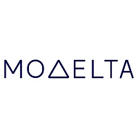 Consulting agency Modelta
