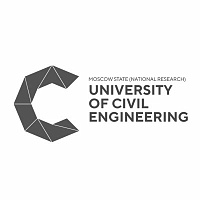 Moscow State University of Civil Engineering (MGSU)